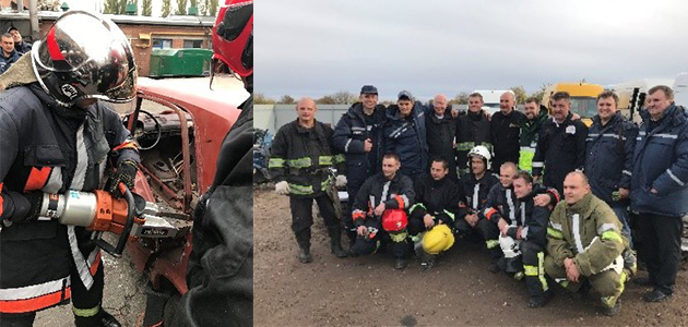 Rescue tools donation and training Ukraine.jpg
