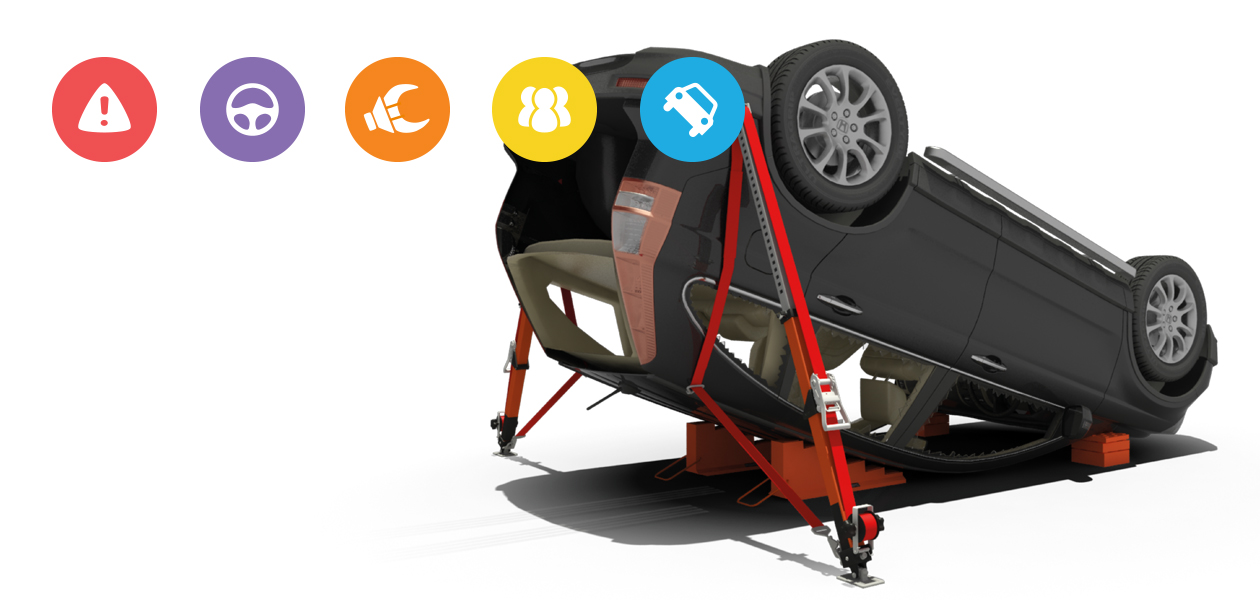Extrication e-learning 1260 x 600_2.jpg