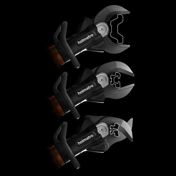 16. NEW CAR TECHNOLOGY BLADE DESIGN STEP TOTAL 570x570.png