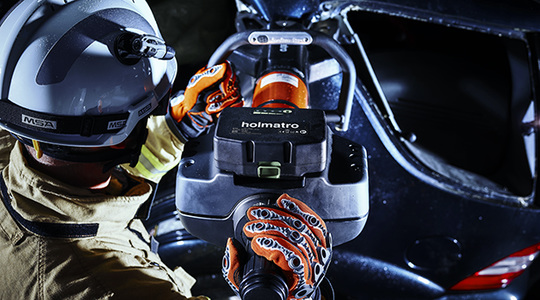 Holmatro presents new range of cordless rescue tools- header.jpg