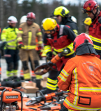 Planning Your Fire Department's Rescue Tool Evaluation