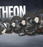 Holmatro Extends Pentheon Series With Twelve New Rescue Tools