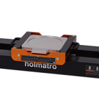 Holmatro extends its Rerailing portfolio with a Compact Rerailing Unit – lightweight and easy to use when space is limited!