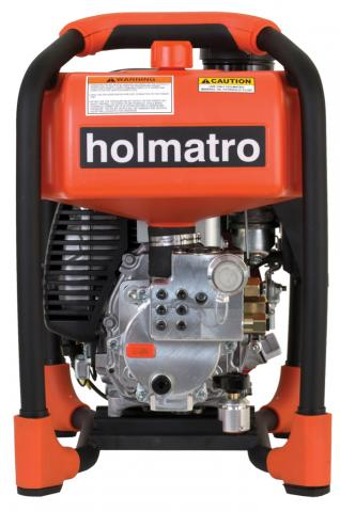 Gas/Petrol Pump SR 10 PC 1