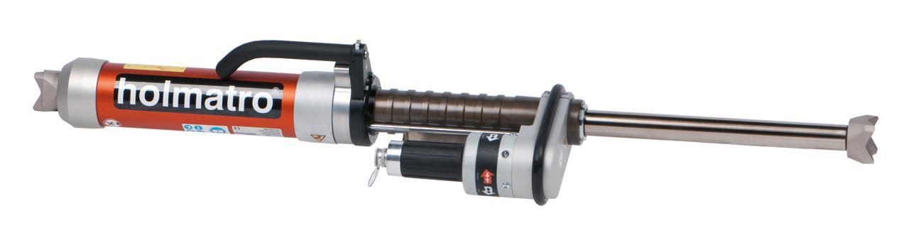 Extendo Rettungszylinder XR 4360 C