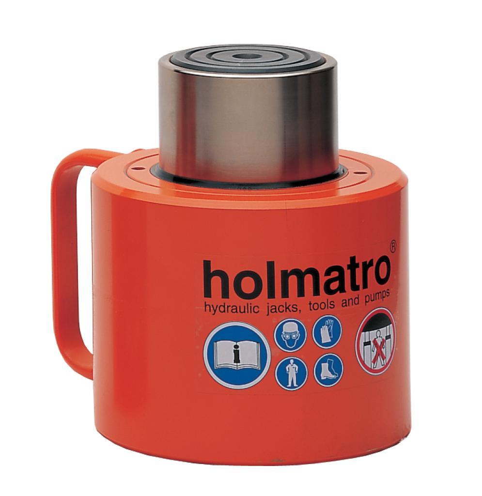 Cylinder HJ 100 G 15