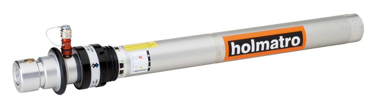 PowerShore Strut HS 1 Q 10 FL