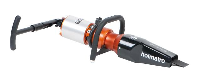 Hand-operated Power Wedge HPW 4624
