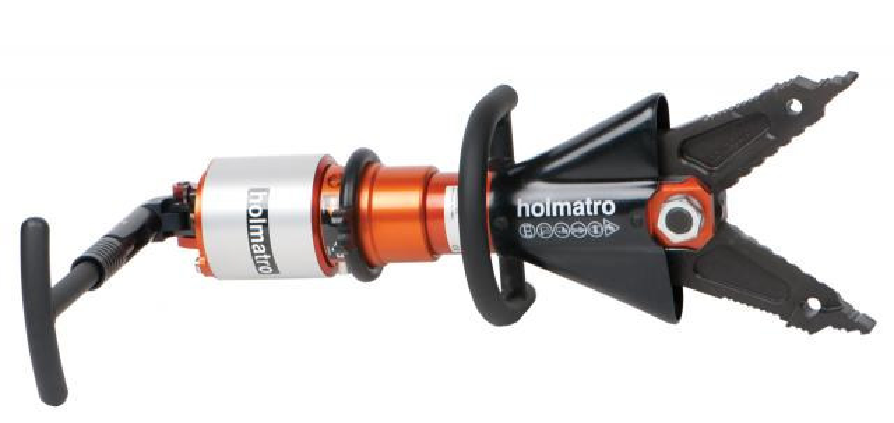 Combi Tool HCT 4120