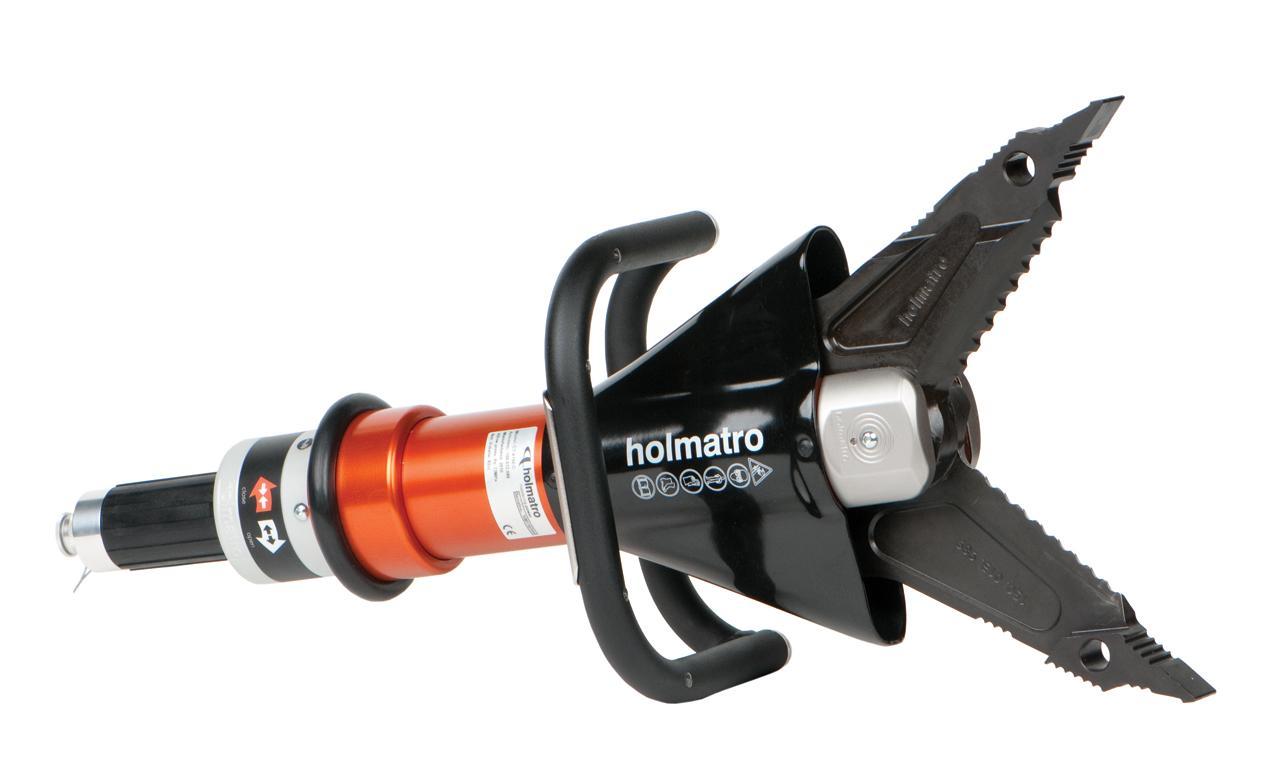 Combi Tool CT 4150 C