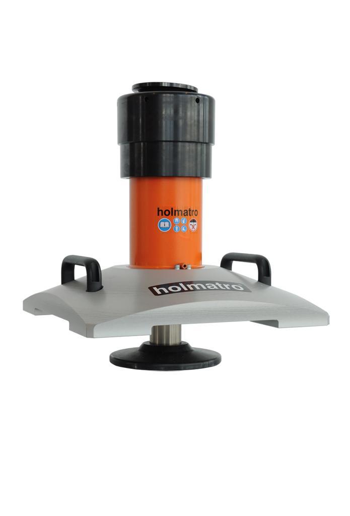 Step Cylinder Set