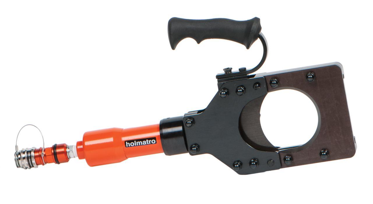Elektrokabelknipper HCC 85 R