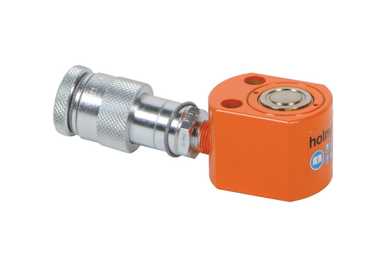 Flachzylinder HFC 5 S 1.5