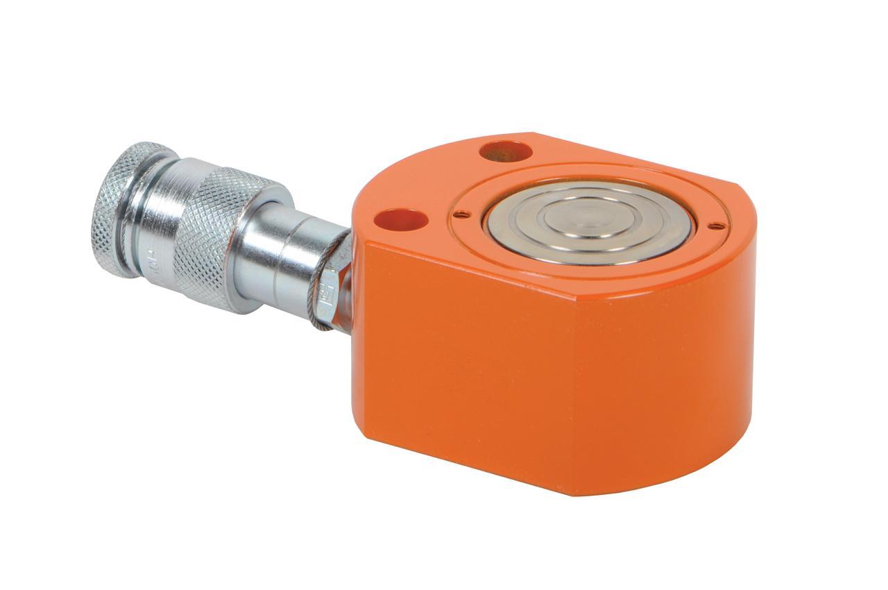 Flat Cylinder HFC 20 S 1.5
