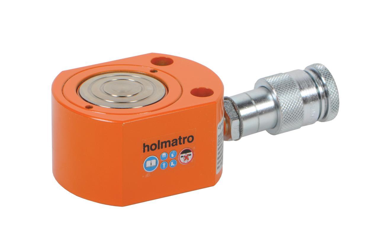 Flachzylinder HFC 20 S 1.5
