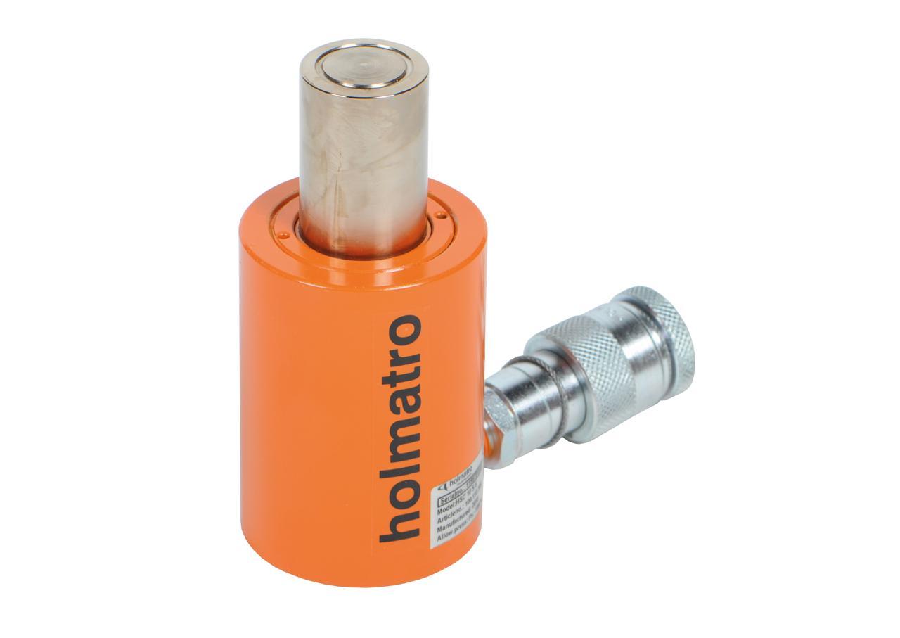 Cylinder o krótkim skoku HSC 10 S 5