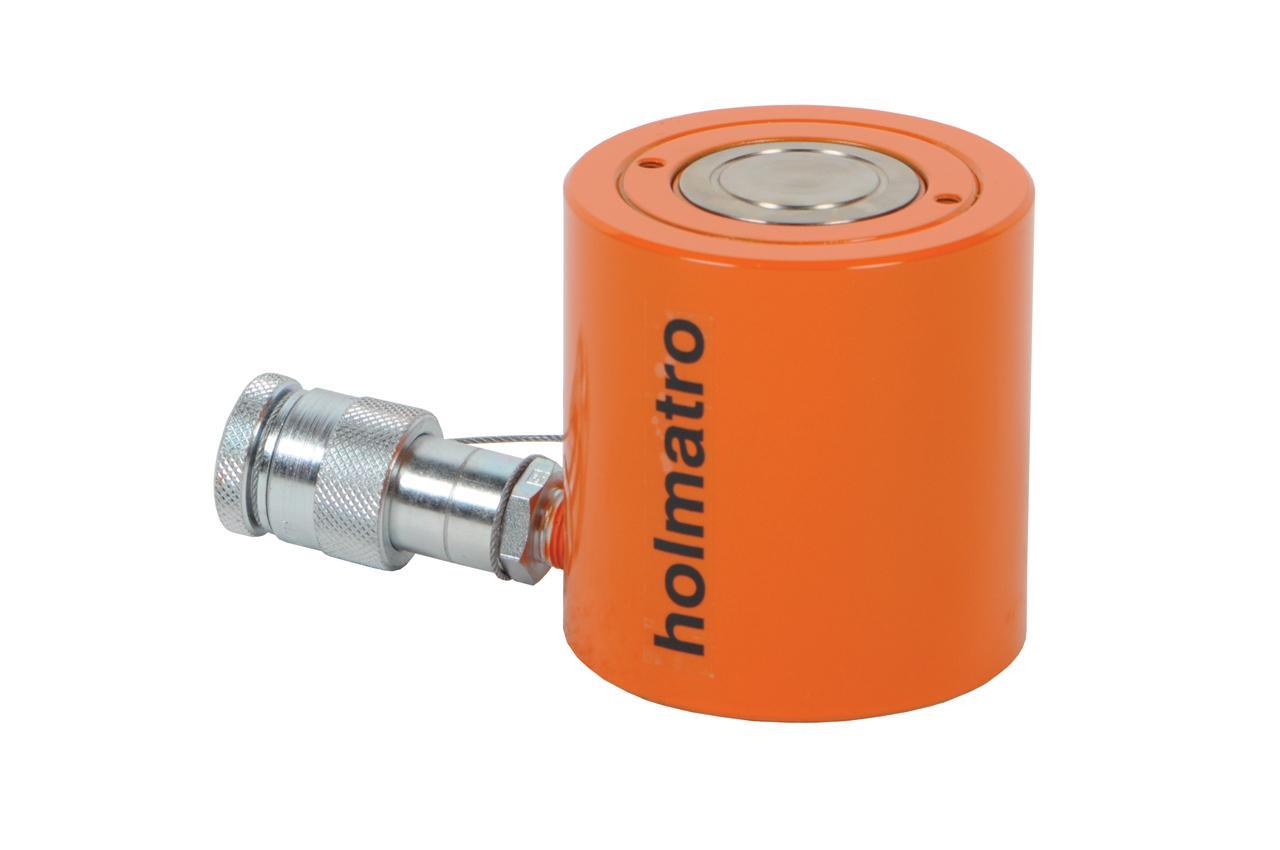 Cylinder o krótkim skoku HSC 20 S 5