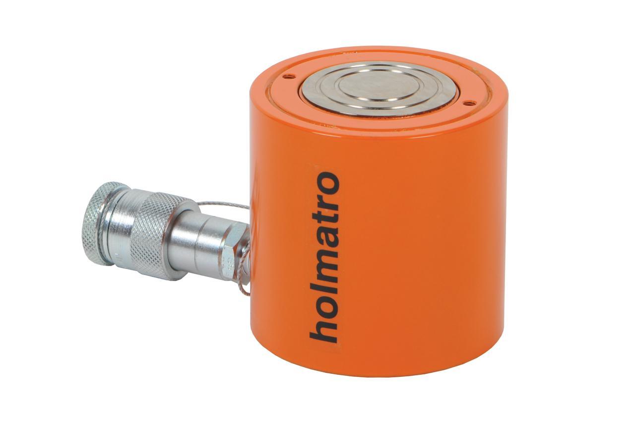 Cylinder o krótkim skoku HSC 30 S 5