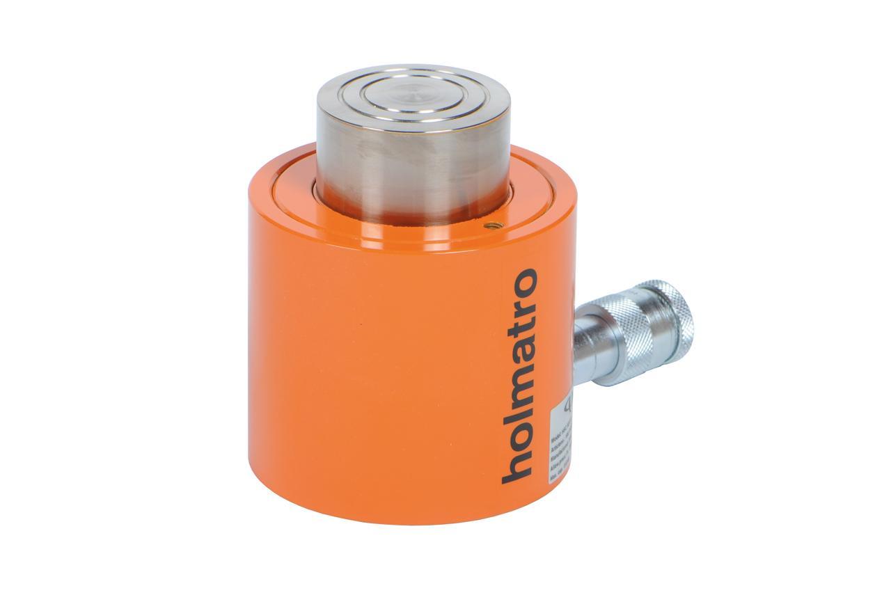 Cylinder o krótkim skoku HSC 50 S 5