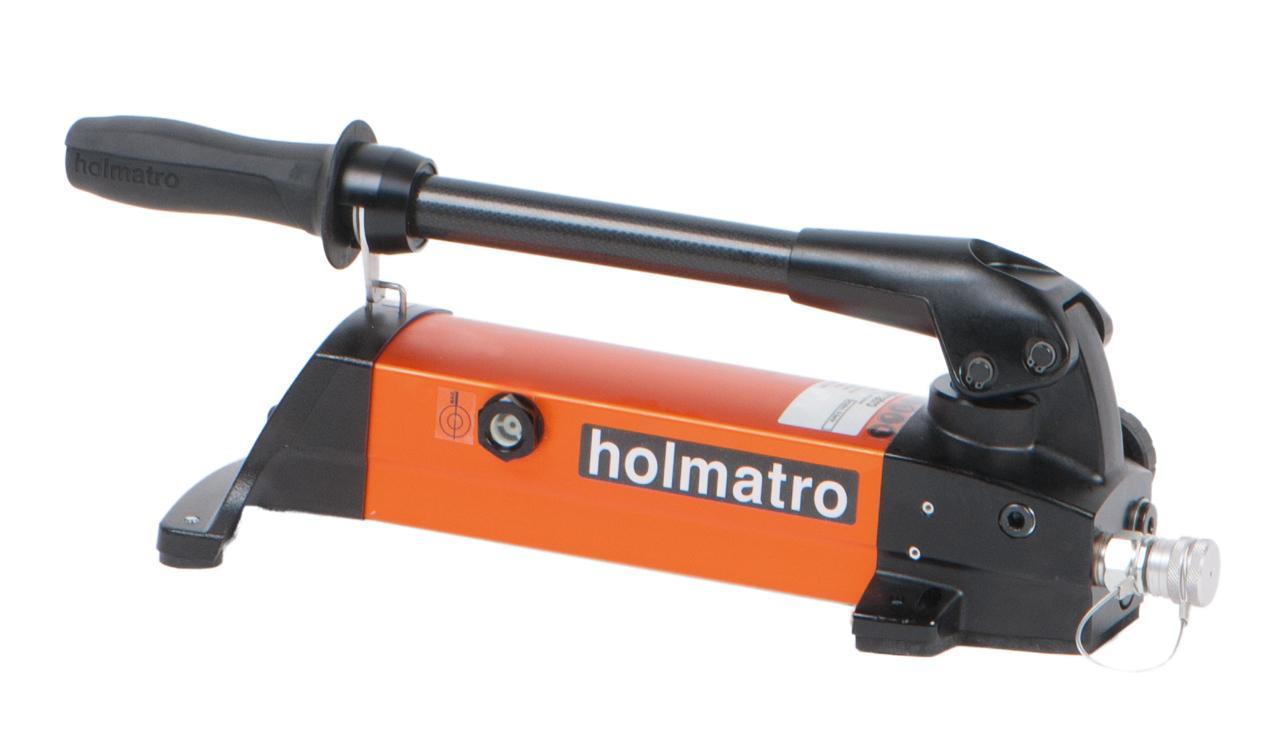 Handpumpe PA 04 H 2 S