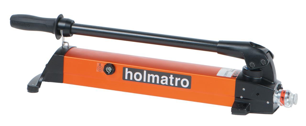 Handpumpe PA 09 H 2 C