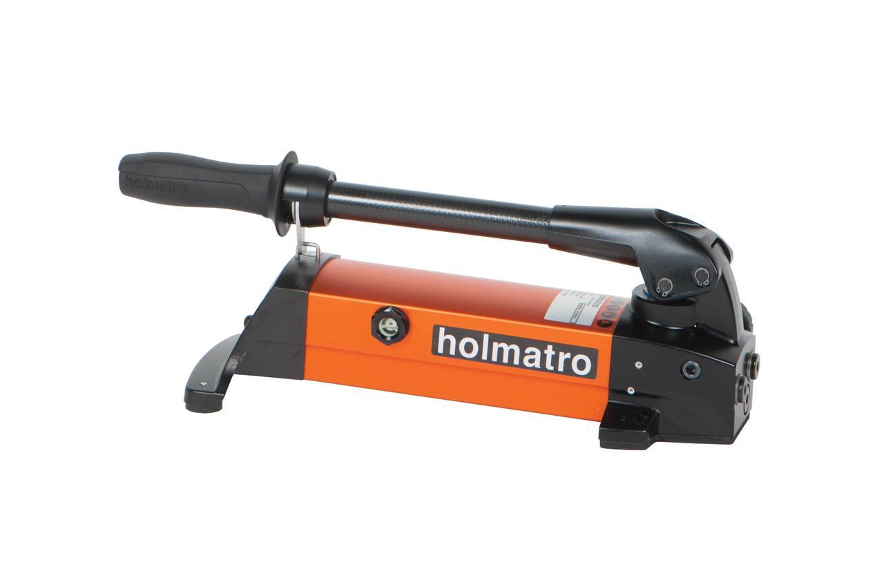 Handpumpe PA 04 H 2
