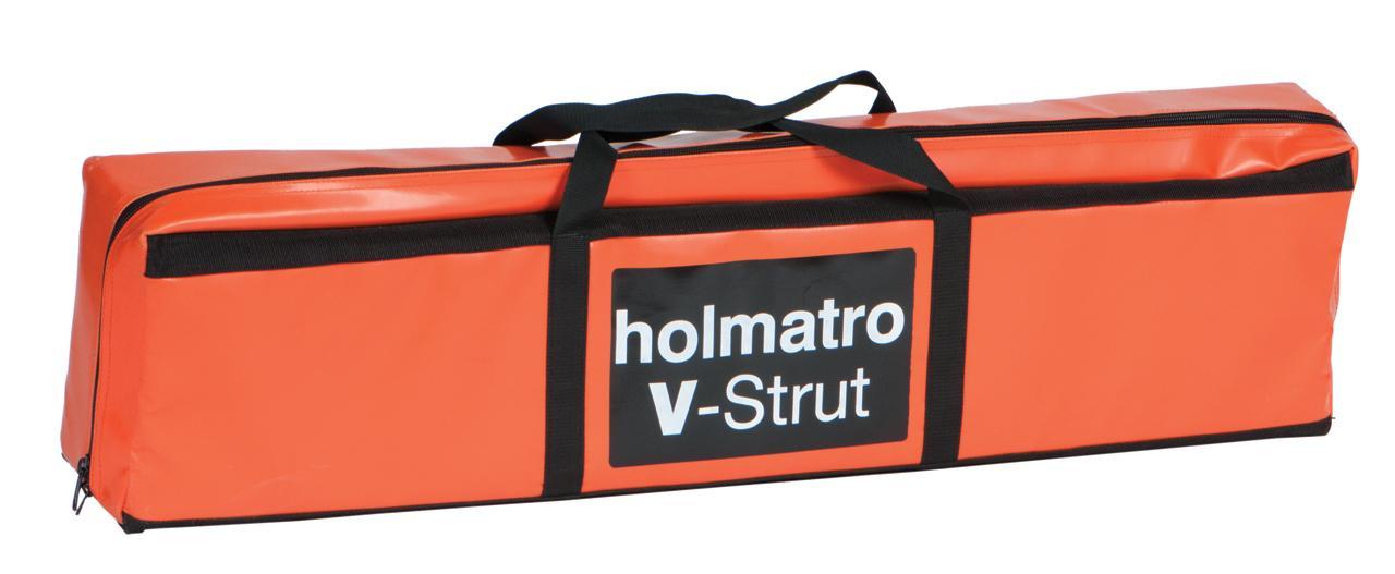 Carrying/Storage Bag V-Strut.
