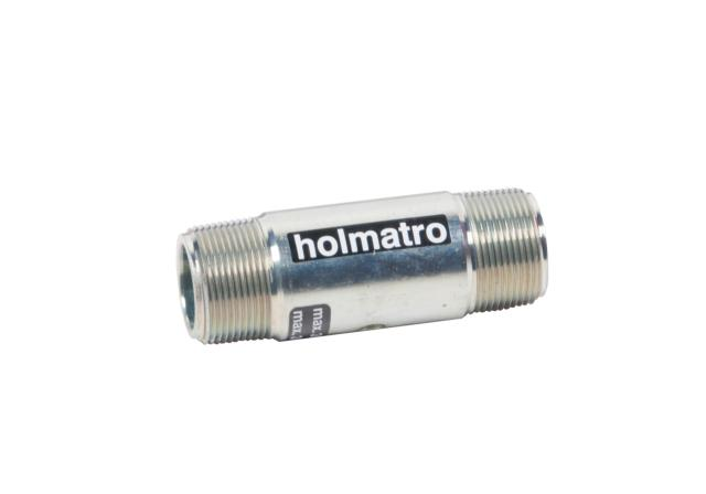 Extension Tube 125 - HGC 10 / HCJ 10