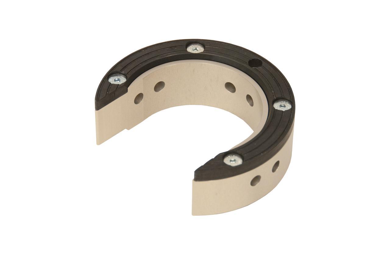 Stacking Ring SR 68/21 - 50 (2)