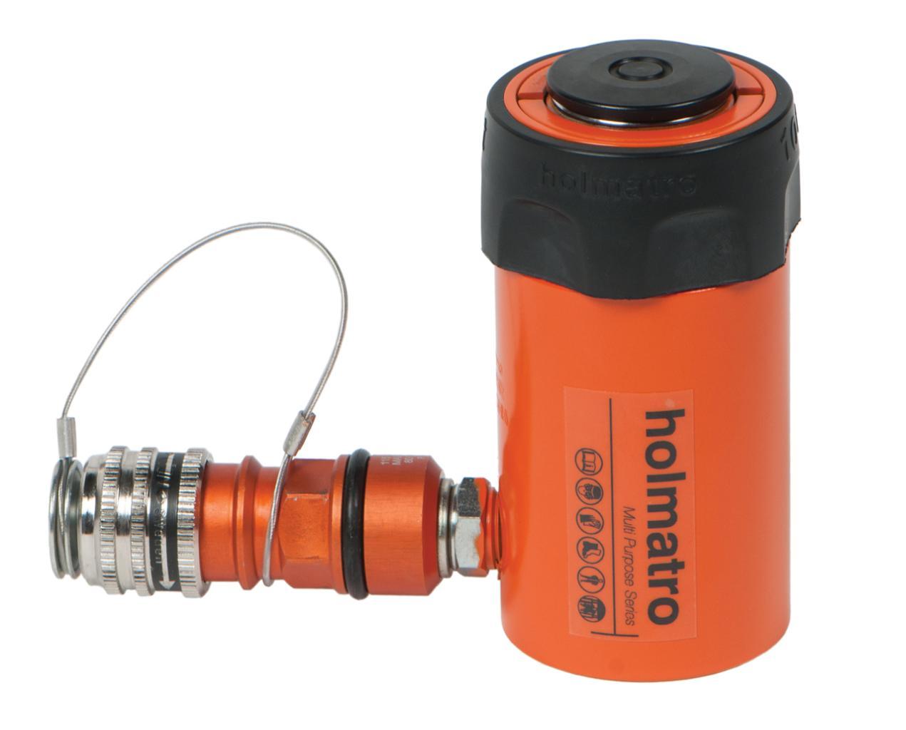 Multi Purpose Cylinder HGC 10 S 5.