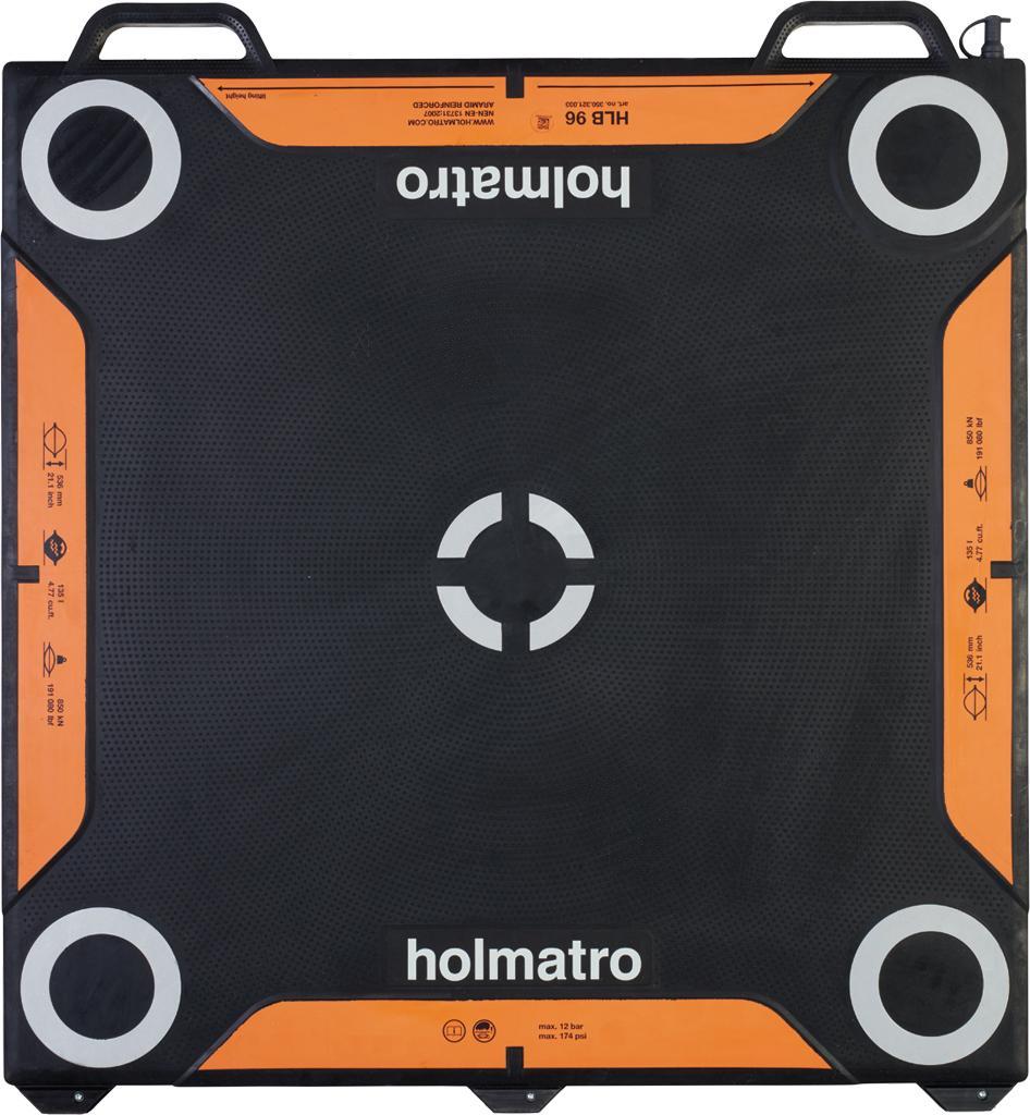 Lifting Bag HLB 96