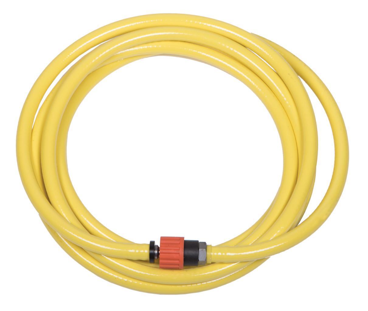 Wąż pneumatyczny AH 5 Y