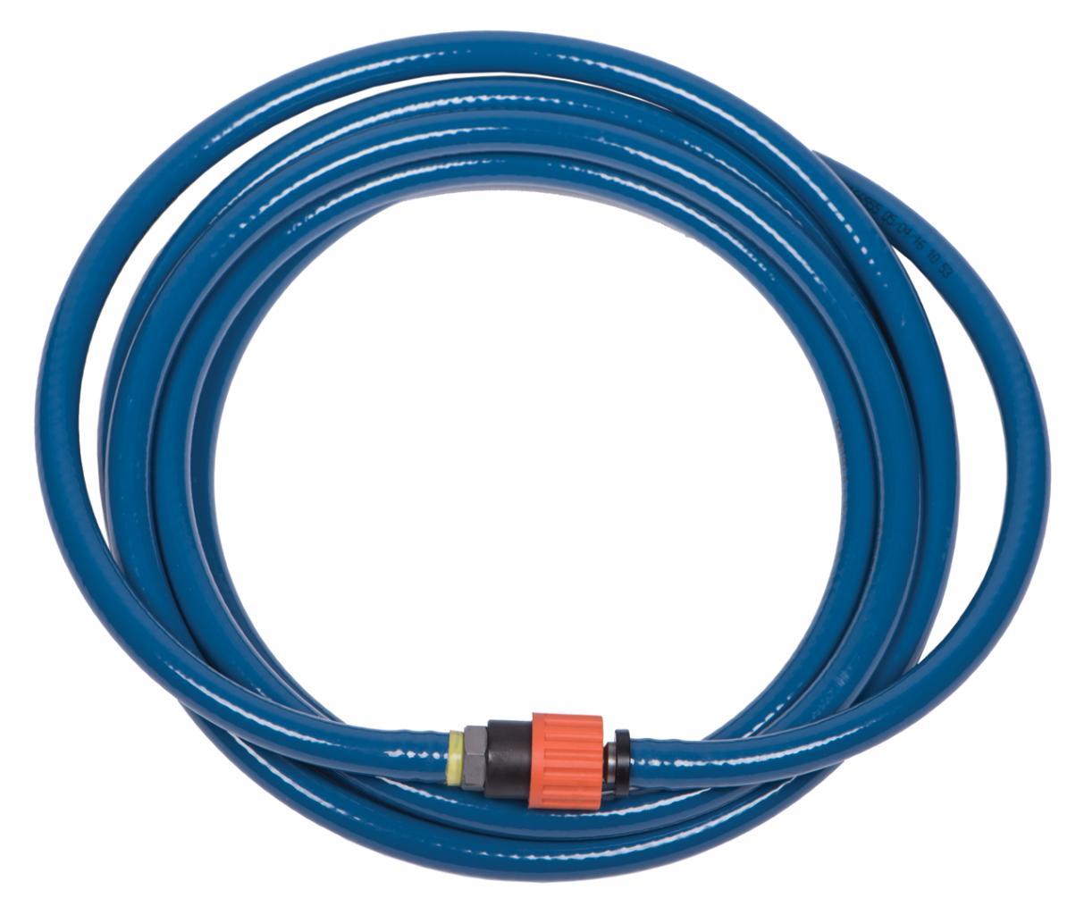 Wąż pneumatyczny AH 5 B