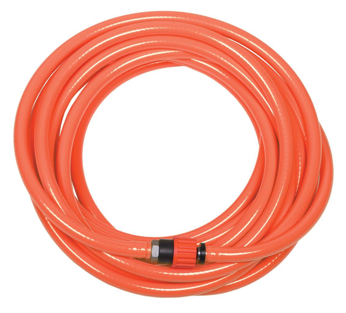 Wąż pneumatyczny AH 10 O