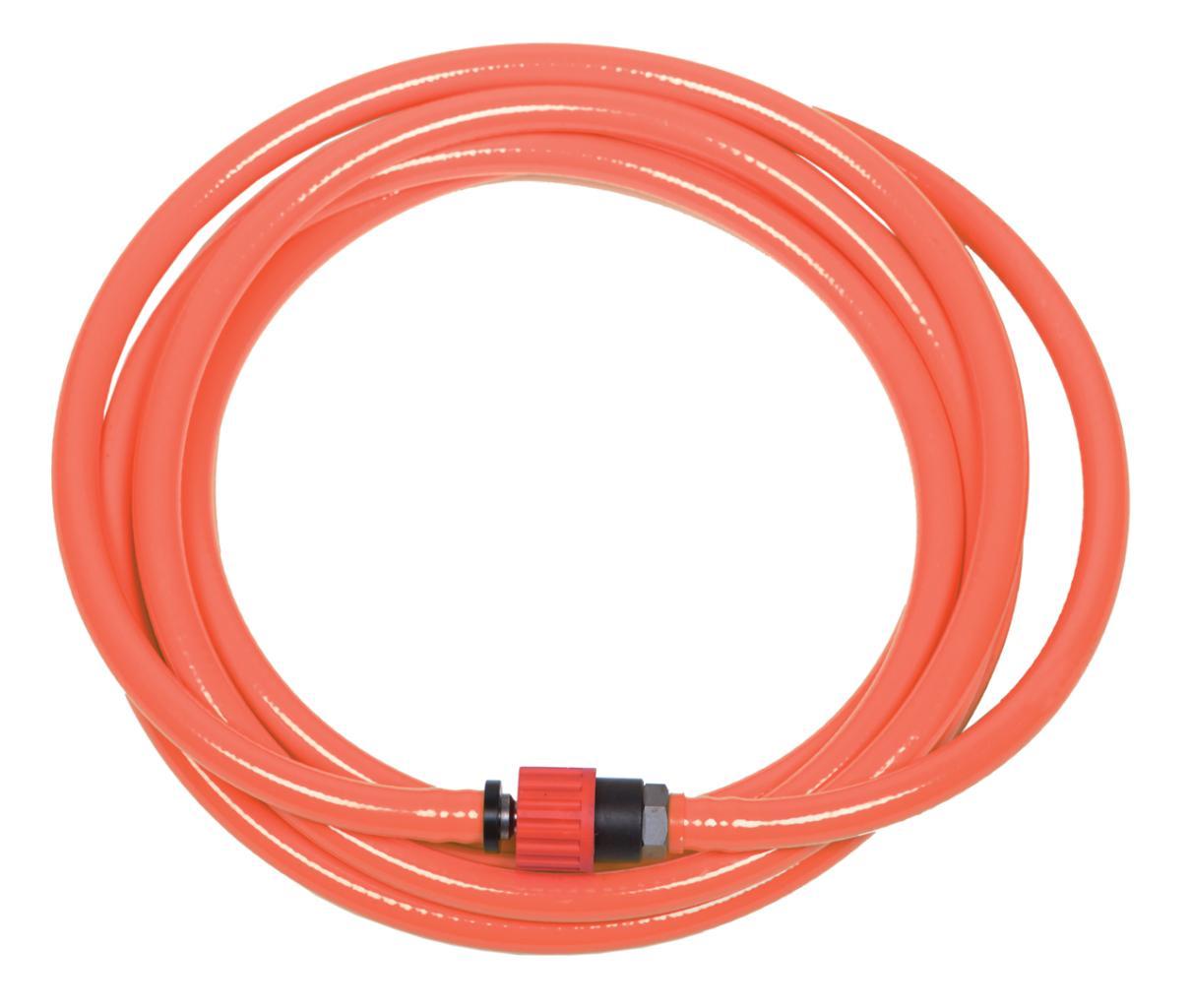 Wąż pneumatyczny AH 5 O