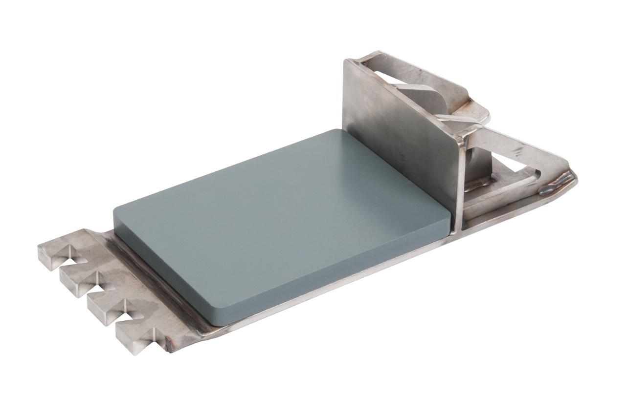 Skidding System Push / Pull Bracket, LW