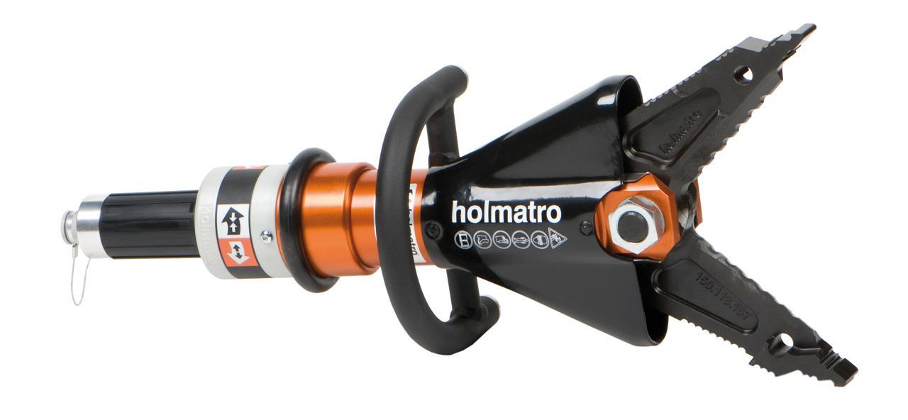 Combi Tool CT 4120 C