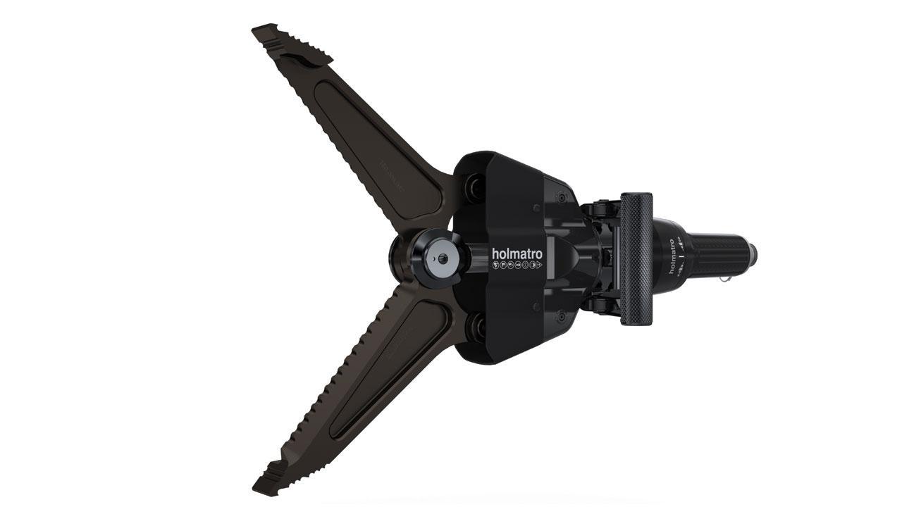 Combi Tool CT 5117 ST