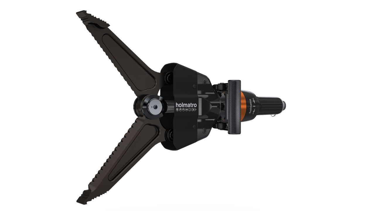 Combi Tool CT 5117 RH