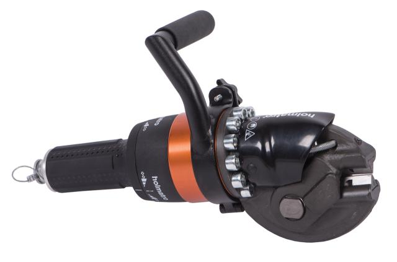 Special Materials Cutter SMC 5006