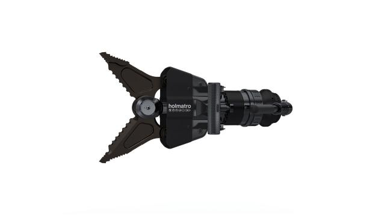 Combi Tool HCT 5111 ST