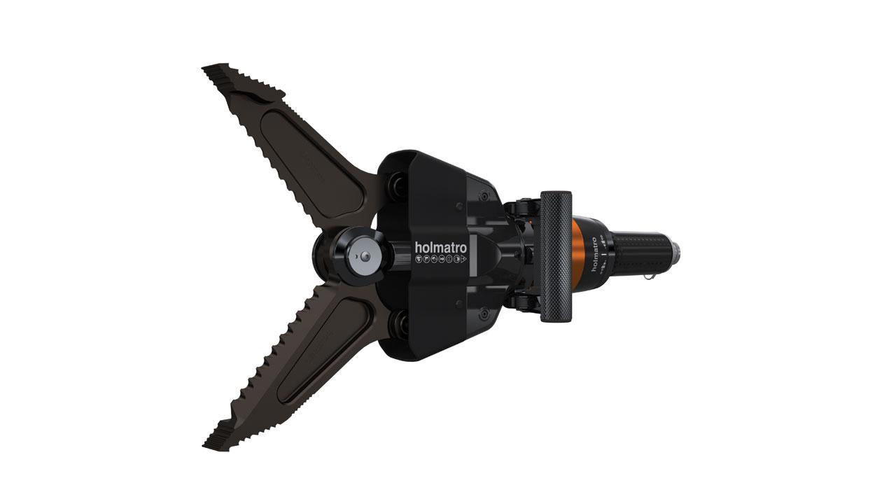 Combi Tool CT 5114 RH