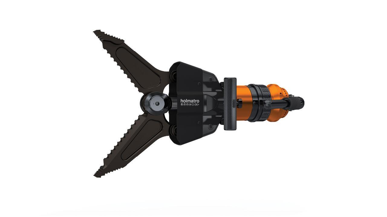 Combi Tool HCT 5114 RH
