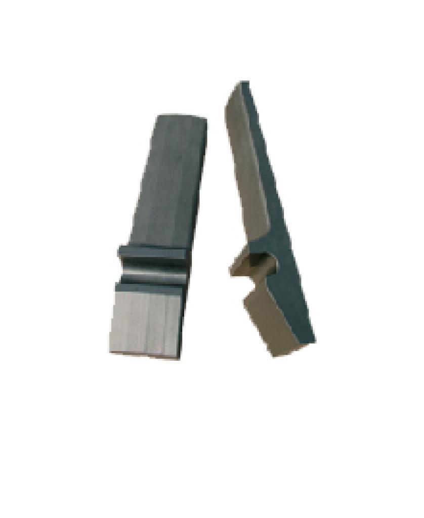 Wedge, Blade HFW 926