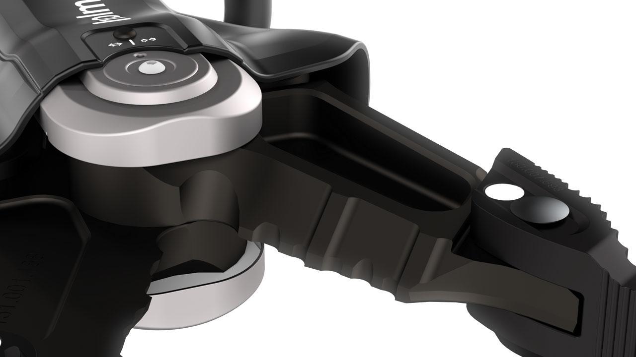 Combi Tool CT 5150