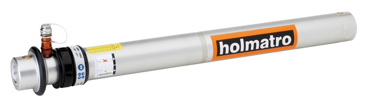 Étai PowerShore HS 1 L 10+