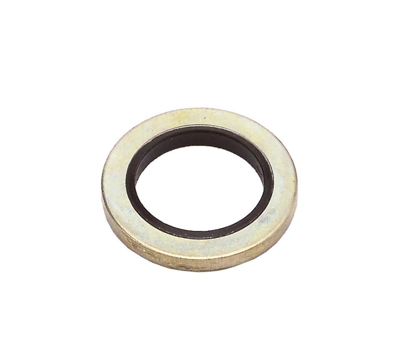 """Sealing Ring 1/4"""" BSP"""