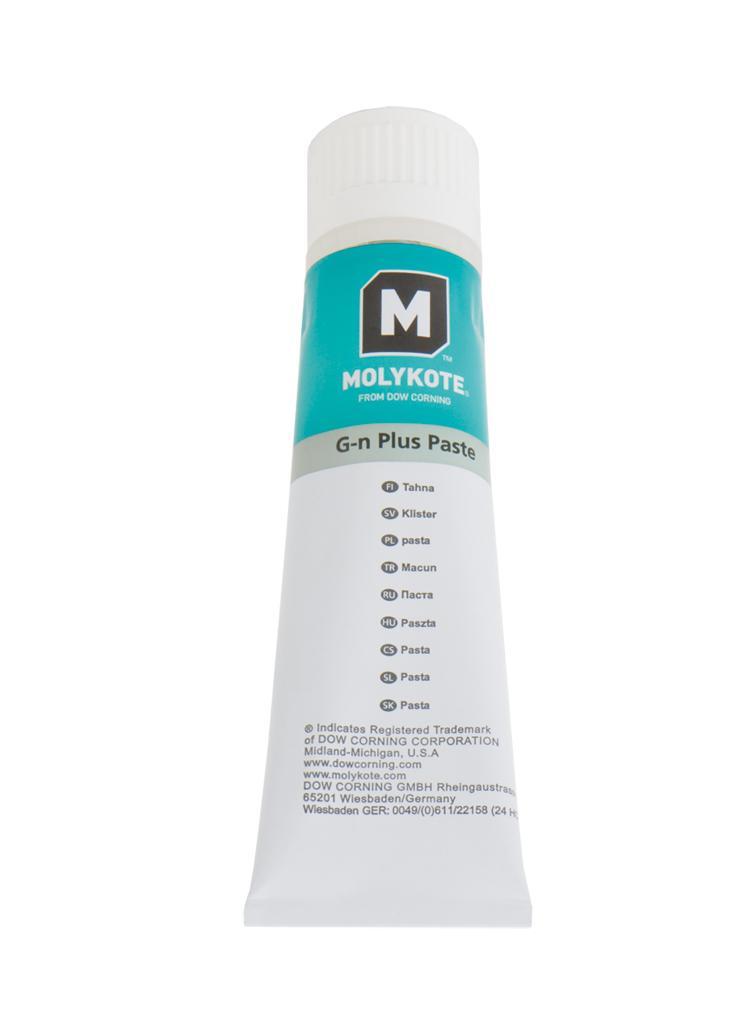 Pasta smarna Molykote®