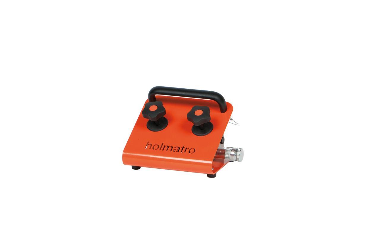 Flowpanel Ventilblöcke HMD 2 A
