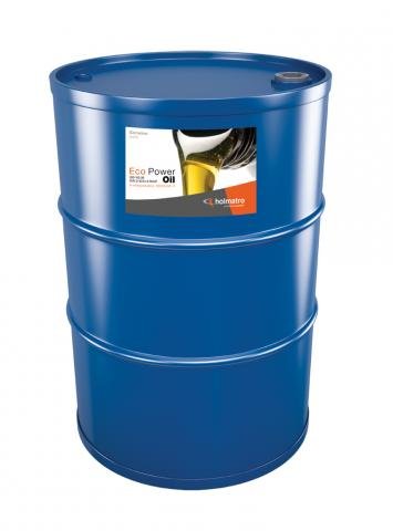 Hydraulic oil ECO Power ISO VG 36 - 208L